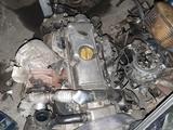 Двигатель за 100 001 тг. в Алматы
