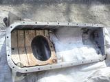 Поддон с датчиком уровня масла за 25 000 тг. в Усть-Каменогорск – фото 2