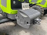 Zoomlion  RS1304 2021 года за 18 500 000 тг. в Семей – фото 4