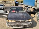 Mitsubishi Galant 1992 года за 220 000 тг. в Шу