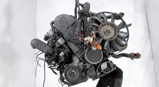 Volkswagen — Passat 5 2000-2005 за 150 200 тг. в Нур-Султан (Астана)