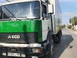 Iveco  Fiat 1997 года за 4 200 000 тг. в Шымкент
