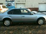 Nissan Maxima 1991 года за 1 100 000 тг. в Жезказган