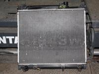 Радиатор основной за 46 000 тг. в Алматы