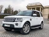 Land Rover Discovery 2014 года за 15 500 000 тг. в Алматы