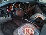 Toyota 4Runner 2007 года за 7 000 000 тг. в Актау – фото 4