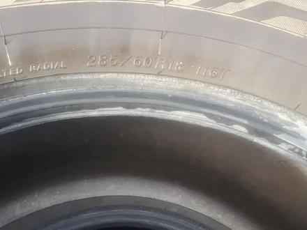 Шины за 95 000 тг. в Нур-Султан (Астана) – фото 3