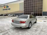 Mazda Xedos 9 2002 года за 2 500 000 тг. в Кызылорда – фото 5