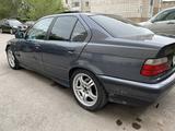 BMW 320 1997 года за 1 800 000 тг. в Караганда – фото 5
