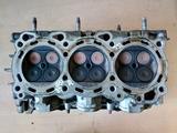 Головка блока цилиндров Infiniti Fx S51 3.7 2010 прав.11040EY02E за 130 000 тг. в Костанай – фото 3
