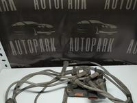 Катушка зажигания Ford 90tf-12029-a1a за 25 000 тг. в Алматы