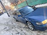Honda Accord 1996 года за 1 750 000 тг. в Алматы – фото 2
