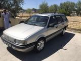 Volkswagen Passat 1990 года за 1 200 000 тг. в Туркестан