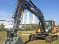Volvo  EC200D 2021 года в Алматы