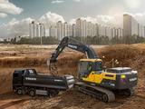 Volvo  EC200D 2021 года в Алматы – фото 5