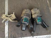 Подушки двигателя камри 20 за 12 354 тг. в Алматы