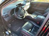 Lexus RX 350 2013 года за 10 400 000 тг. в Петропавловск – фото 5