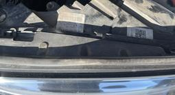 Фары w222 mercedes за 170 000 тг. в Нур-Султан (Астана) – фото 4