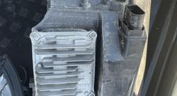 Фары w222 mercedes за 170 000 тг. в Нур-Султан (Астана) – фото 5