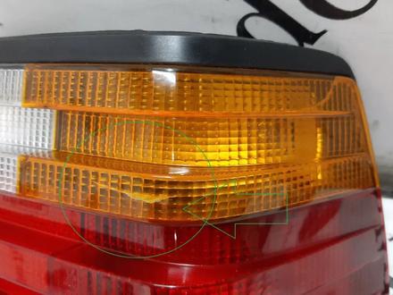 Стоп сигнал на Mercedes-Benz w124 E за 43 151 тг. в Владивосток – фото 11