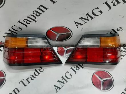 Стоп сигнал на Mercedes-Benz w124 E за 43 151 тг. в Владивосток – фото 12