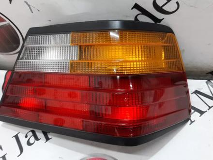 Стоп сигнал на Mercedes-Benz w124 E за 43 151 тг. в Владивосток – фото 3