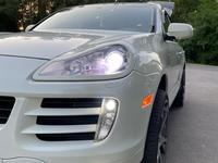 Porsche Cayenne 2008 года за 7 300 000 тг. в Алматы