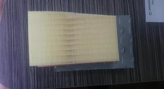 Воздушный фильтр за 5 500 тг. в Алматы