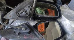 Зеркала заднего вида Lexus gs300 s160 за 25 000 тг. в Нур-Султан (Астана)