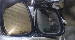 Зеркала заднего вида Lexus gs300 s160 за 25 000 тг. в Нур-Султан (Астана) – фото 2
