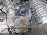 Двигатель за 10 000 тг. в Алматы – фото 2