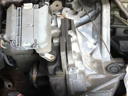 Двигатель акцент за 700 000 тг. в Нур-Султан (Астана) – фото 3