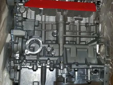 Двигатель акцент за 700 000 тг. в Нур-Султан (Астана) – фото 4