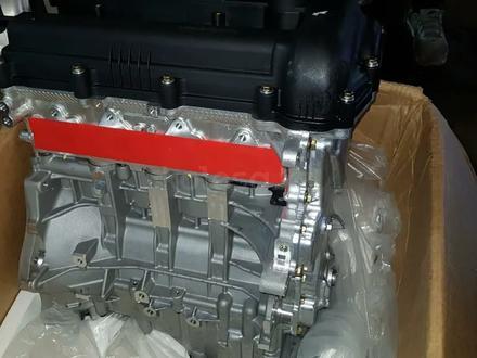 Двигатель акцент за 700 000 тг. в Нур-Султан (Астана) – фото 5