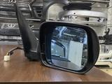 Зеркало правое Suzuki Grand Vitara за 50 000 тг. в Костанай – фото 2