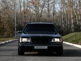 Mercedes-Benz S 320 1997 года за 4 500 000 тг. в Павлодар – фото 3