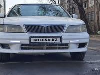 Nissan Cefiro 1996 года за 1 900 000 тг. в Алматы