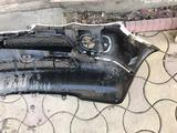 Передний бампер рестайлинг Bmw e53 x5 бмв е53 х5 за 75 000 тг. в Алматы – фото 3