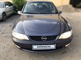 Opel Vectra 1996 года за 1 700 000 тг. в Караганда
