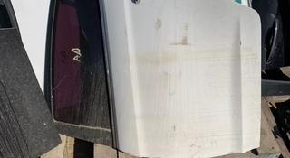 Дверь Hyundai Elantra 2017 за 11 111 тг. в Алматы