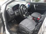 Chevrolet Captiva 2014 года за 5 300 000 тг. в Павлодар – фото 3
