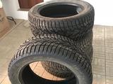 Зимние резины 285/50/R20 комплект за 100 000 тг. в Караганда