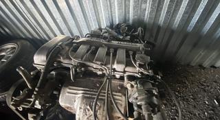 Двигатель на мазду Кронус за 180 000 тг. в Нур-Султан (Астана)