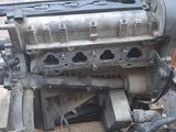 Двигатель Volkswagen Golf IV 1.4 за 170 000 тг. в Алматы