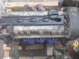 Двигатель Volkswagen Golf IV 1.4 за 170 000 тг. в Алматы – фото 2