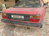 Mazda 626 1986 года за 400 000 тг. в Алматы – фото 3