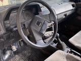 Mazda 626 1986 года за 400 000 тг. в Алматы – фото 5