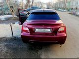 Daewoo Nexia 2011 года за 1 000 000 тг. в Петропавловск – фото 5