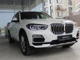 BMW X5 2021 года за 41 447 963 тг. в Атырау – фото 2