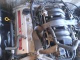Nissan Maxima 33 мотор каропка автомат 3.0 за 320 000 тг. в Алматы